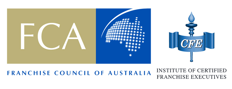The Franchise Council of Australia